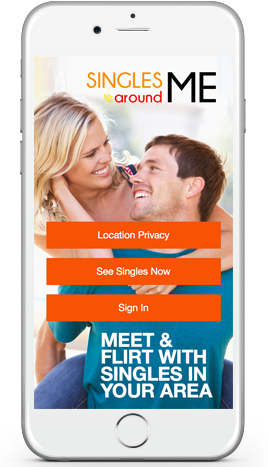 Free new local dating sites