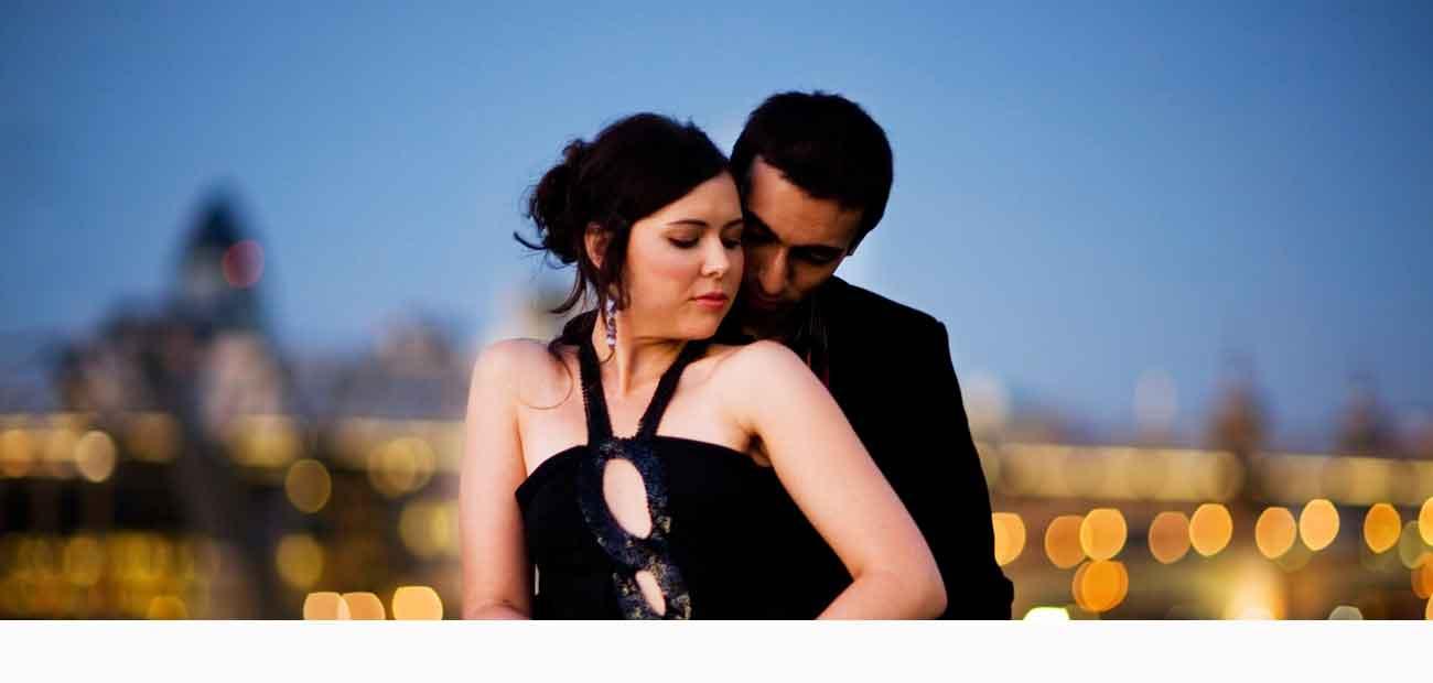 UK Online Dating | UAE Online Dating | Australian Online Dating